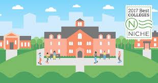 2017 best hbcu schools niche