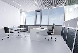 latest office design. latest adidas office interior design by kinzo home photos