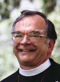 US Bishops depose Bishop Bob Duncan for secession. Posted: 25 Sep 2008 @ 00:00. by Pat Ashworth. Click to enlarge. Bishop Bob Duncan AP - bob%2520duncan2-1-