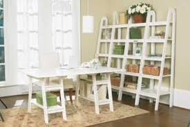 home office decorating an office office space decoration designing an office office table desks buy breathtaking simple office desk feat unique white