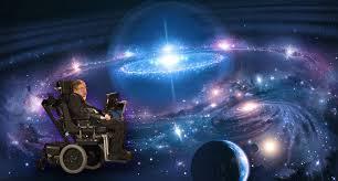 không - Stephen Hawking - một nhà bác học huyền thoại Images?q=tbn:ANd9GcSKUDrZVhRpUHKEEE6fQt9YT0YirCaadwL9i2UYWZ1-4qg2Glj59w