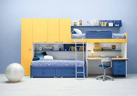 children bedroom furniture 3 children bedroom furniture