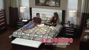 dorado furniture bedroom set photo el dorado furniture bedroom setsel dorado furniture benz bedroom colle