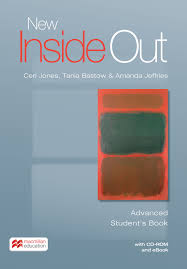 New <b>Inside Out</b>