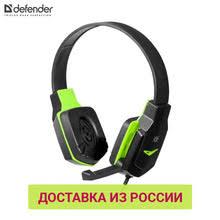 <b>Наушники</b> и гарнитуры, купить по цене от 366 руб в интернет ...