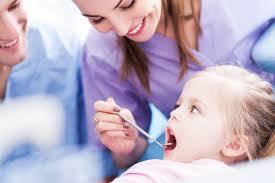 dentistry ethical scenarios the medic portal