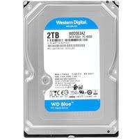 <b>Жесткие диски Western Digital</b>: купить в интернет магазине DNS ...