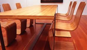 bamboo dining chairs bamboo modern furniture