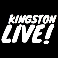 Kingston Live Podcast