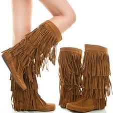 US Large <b>Size 4-10.5</b> shipping 2013 new autumn and winter new ...