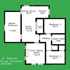 Home Design  Floor Plans Online Using Online Floor Plan Maker Of    Besf Of Ideas Best Of Ideas For Building Modern Home Using d  Architecture d Floor Plan Software Free