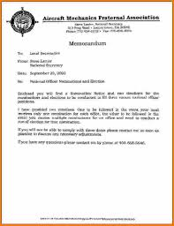 8 examples of memos resume reference examples of memos examples of business memos memorandum 01 jpg