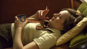 Image result for mad men peggy images