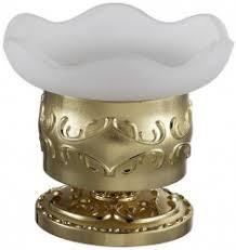 <b>Мыльница Hayta Gabriel Classic</b> Gold 13916-2/Золото Германия ...
