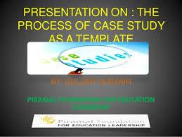 Case Studies   VWO   Resources
