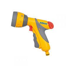 <b>Пистолет</b>-распылитель для <b>полива</b> HoZelock 2684 <b>Multi Spray</b> ...
