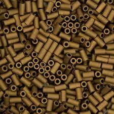 Бусины из натурального камня - <b>Раухтопаз</b> граненый <b>10 мм</b>