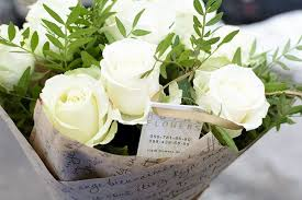 <b>Букет</b> Белое Счастье от 11 <b>белых роз</b> | Раскошные <b>букеты</b> ...