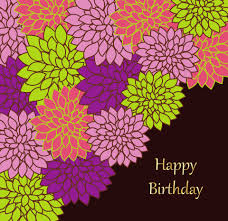 birthday cards templates net birthday card sample sample birthday invitation birthday birthday card