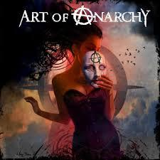 <b>Art of Anarchy – The</b> Drift Lyrics | Genius Lyrics