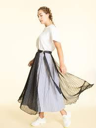 <b>New Arrivals</b> Women's Plus-Size Dresses | Marina Rinaldi