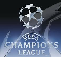 Liga Champions  - Inilah daftar unggulan Liga Champions