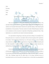 scholarship essay sample about yourself  resume samples for  scholarship essay sample about yourself