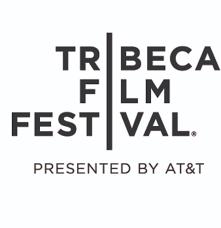 Image result for tribeca film festival 2015 nyc