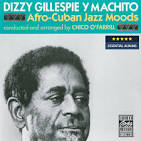 Dizzy Gillespie and His Latin Rhythm: Afro