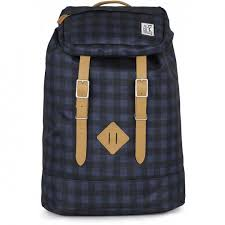 Рюкзак The Pack Society PREMIUM BACKPACK ... - ROZETKA