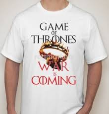 Футболки <b>Game of</b> Thrones в Сургуте (2000 товаров) 🥇