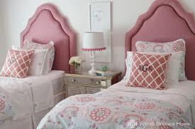 Little Girls Bedroom Decorating Bedroom Interior Bedroom Blue Little Girl Decorating Ideas