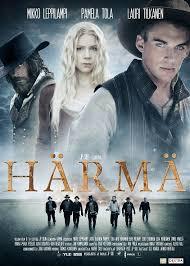 Harma
