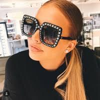 Cheap <b>Photochromic</b> Sunglasses Online Shopping   Cheap ...