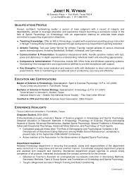 graduate student resume templates resume sample  chaoszresume  graduate student resume example resume for lecturer