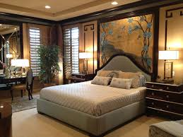 chinese style decor: interiorluxury decoration living room designs idea in korean style decor attractive top asian style