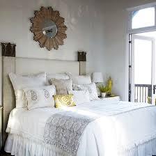 bedroom color ideas white bedrooms bhg bedroom ideas master