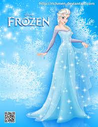 Frozen  Online on Putlocker