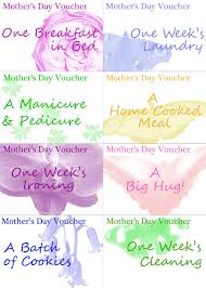 printable voucher template helloalive printable voucher template colorful printable vouchers template for mother s day