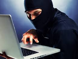 cyber crime the internet fraud catching up in goa cyber criminal hacker