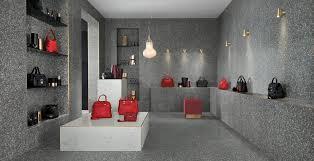 <b>Marvel</b> Gems - Venetian Style Porcelain Tiles - <b>Atlas Concorde</b>
