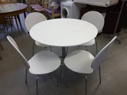 Marks And Spencer Dining Room Furniture Mamps Dining Table Furnitures Online Usa
