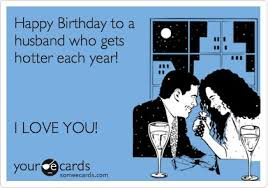 The Hubby on Pinterest | My Husband, Marriage and Funny Birthday via Relatably.com