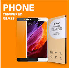 <b>Original</b> For Nokia X6 <b>LCD Display</b> Touch <b>Screen Panel</b> For Nokia ...