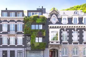 Hotel The Royal <b>Snail</b>, Namur, Belgium - Booking.com