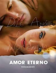 Amor eterno (Endless Love)