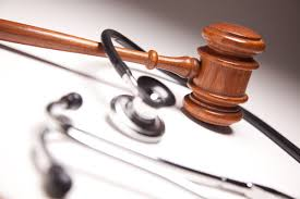 Medical malpractice attorneys in Wichita
