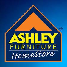 Ashley Furniture Kitchener Ashley Homestore Closed Furniture Stores 507 Grandville Ave