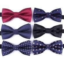 Free shipping on <b>Men's Ties</b> & Handkerchiefs in Apparel ...