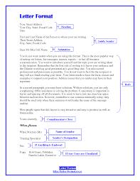 business letter format cc enclosure best almarhum business letter format cc enclosure business letter format tips writeexpress best photos of business letter format